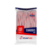 Mineira-Embalagens-Canudo-Sache-8MM-CS-321-Strawplast