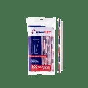 Mineira-Embalagens-Canudo-Shake-CS-301-Strawplast
