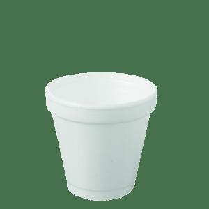 Mineira-Embalagens-Copo-Termico-Isopor-Branco-120ML-Copobras
