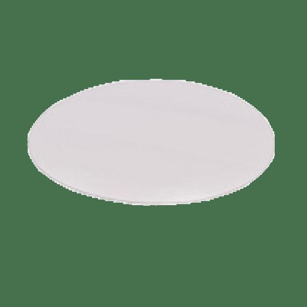 Mineira-Embalagens-Disco-35cm-Branco-Isopor-Copobras