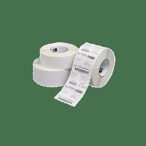 Mineira-Embalagens-Etiqueta-Termica-Balanca-Toledo-40X60
