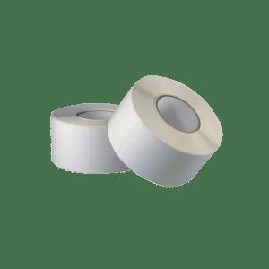 Mineira-Embalagens-Etiqueta-Termica-Primus-Balanca-40X40