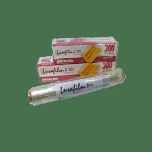 Mineira-Embalagens-Filme-PVC-Esticavel-28x300M-Dispafilm