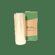 Mineira-Embalagens-Filme-PVC-Esticavel- 38x10x1000-Dispafilm