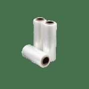 Mineira-Embalagens-Filme-Stretch-Tubete-2-1- 3KG