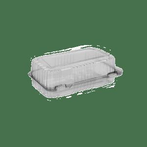 Mineira-Embalagens-Forma-Retangular-S10-Sanpack