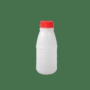 Mineira-Embalagens-Garrafa-Suco-Redonda2-500ML