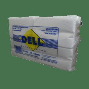 Mineira-Embalagens-Guardanapo-Apar-Dell-14x14cm