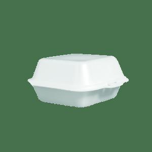 Mineira-Embalagens-Hamburgueira-CH-003-Copobras