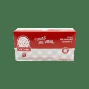 Mineira-Embalagens-Luva-Descartavel-Vinil-Vabene-S-Po-Grande