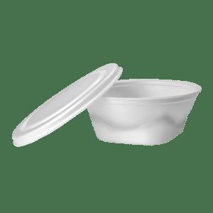 Mineira-Embalagens-Mamitex-C-100-PT104-Copobras