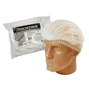 Mineira-Embalagens-Maneco-Touca-Descartavel-Descarpack