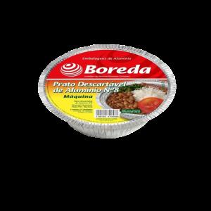 Mineira-Embalagens-Marmitex-N8-Fechamento-Maquina-Boreda