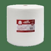 Mineira-Embalagens-Pano-Multiuso-Vabene-Branco-300x30CM