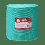 Mineira-Embalagens-Pano-Multiuso-Vabene-Verde-300x30CM