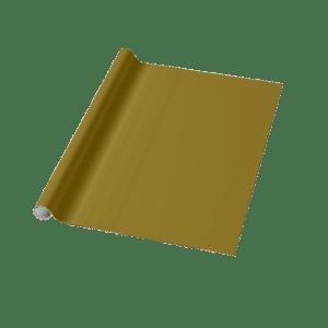 Mineira-Embalagens-Papel-Presente-Dourado-60CM