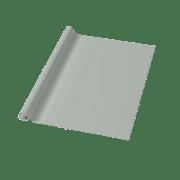 Mineira-Embalagens-Papel-Presente-Prata-60CM