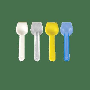 Mineira-Embalagens-Pazinha-Pequena-Mista-Strawplast