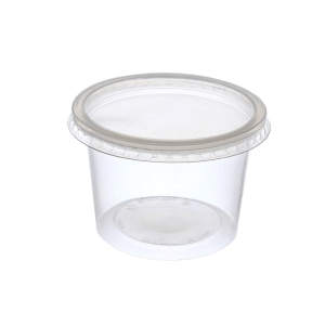 Mineira-Embalagens-Pote-Tampa-Descartaveis-1000ML-Copobras
