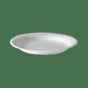 Mineira-Embalagens-Prato-Descartavel-Raso-Isopor-Copobras-15cm
