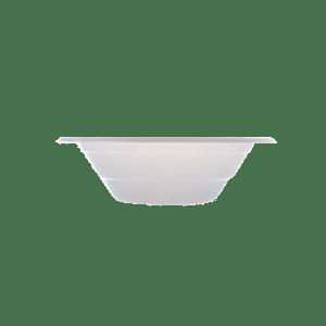 Mineira-Embalagens-Prato-Plastico-Descartavel-Fundo-15CM-Copobras