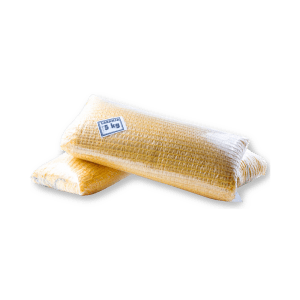 Mineira-Embalagens-Saco-Laranja-31X44-5KG