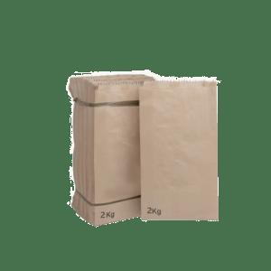 Mineira-Embalagens-Saco-Papel-Mix-2Kg