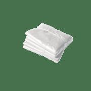 Mineira-Embalagens-Saco-Plastico-Baixa-Densidade