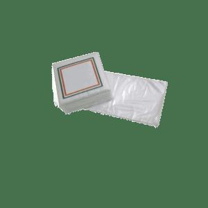 Mineira-Embalagens-Saco-Plastico-Doguinho-15x10