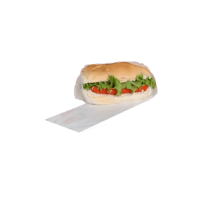 Mineira-Embalagens-Saco-Plastico-HotDog-20x10