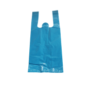 Mineira-Embalagens-Sacola-Azul-Plus-40x50-5kg