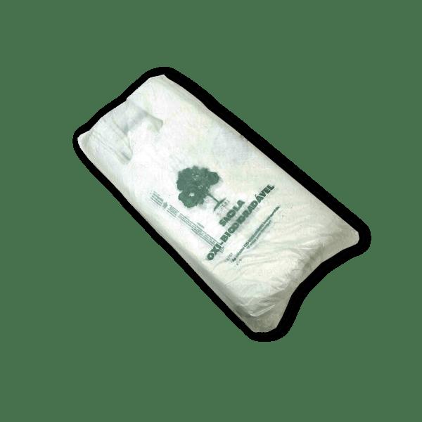 Mineira-Embalagens-Sacola-Plastica-Oxi-Biodegradavel