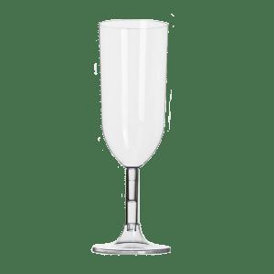 Mineira-Embalagens-Taca-Champanhe-Acrilico-Cristal-220ML-Strawplast
