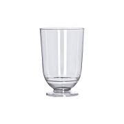 Mineira-Embalagens-Taca-licor-Doces-Cristal-50ML-Strawplast