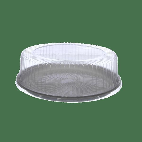Mineira-Embalagens-Torta-G60MM-Branca-Galvanotek