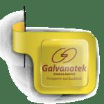 Mineira-Embalagens-Fornecedor-Galvanotek