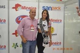 mineira-embalagens-feira-amis-065
