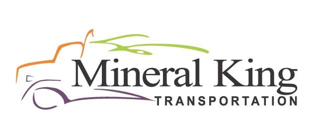 MKT Logo - JPG
