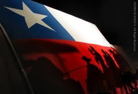 Chilena Codelco invertirá unos 27.000 millones de dólares en próximos años
