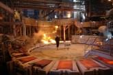 Chile mantiene proyección de precio del cobre para 2014 y 2015