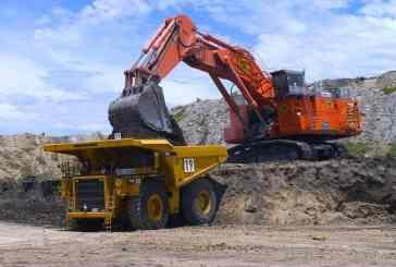 Gobierno bolivianoimpulsa exploración minera