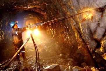 Bolivia promulga nueva ley minera