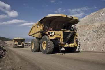 Experto sugiere reestructurar la Comibol para mejorar la minería