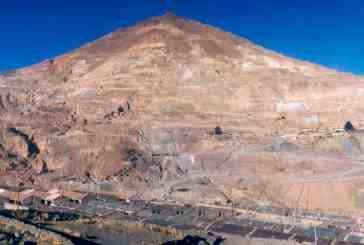 Bolivia: Comibol dará 13 áreas mineras a 17 cooperativas del Cerro Rico