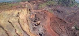 Project Monitoring Group for revival of bauxite mining in AP