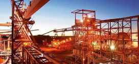 Congo copper output growth to slow in 2014 -mining chamber