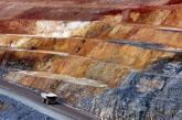 Fresnillo comprará minas de oro en México a Newmont por 450 mdd