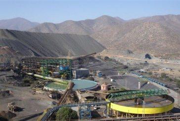 Inversionistas Estadounidenses Entrarían a Minería del Hierro en Chile