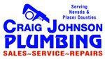 sponsor-Craig-Johnson-Plumbing