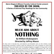Much Ado Poster-page-001